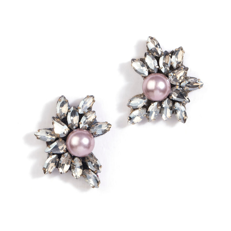 Sahana Earrings Online India