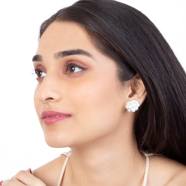 Buy Online Shefali Earrings