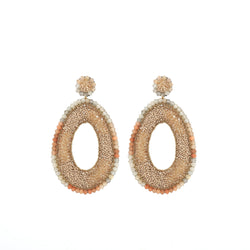 TRINNY EARRINGS