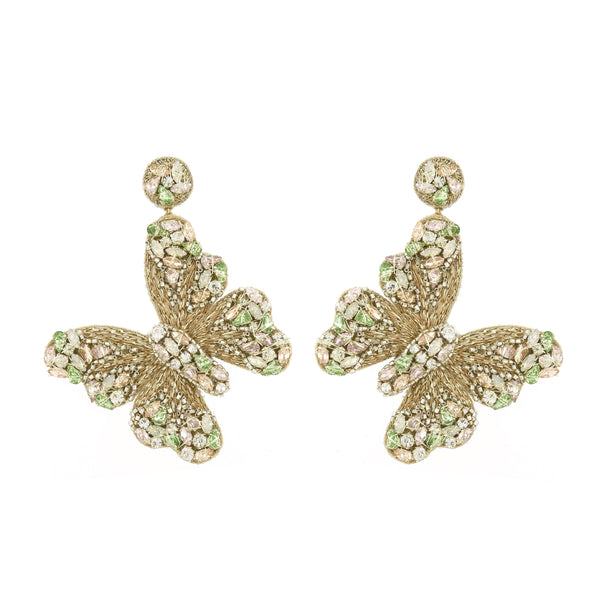 KATHRYN EARRINGS