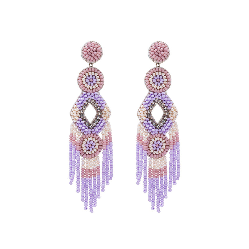 Bridget Earrings