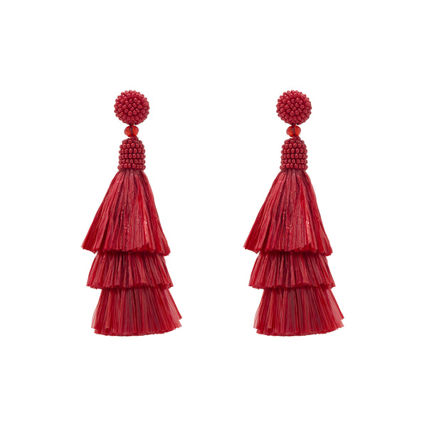 Valerie Earrings