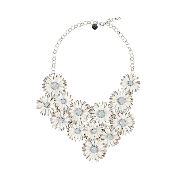 Gianne Necklace