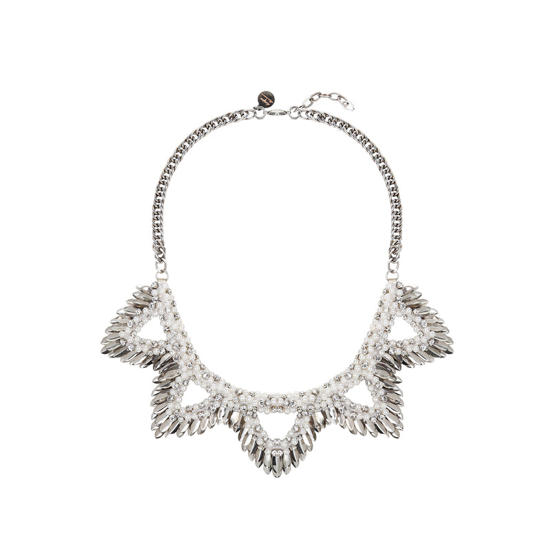 Abrielle Necklace