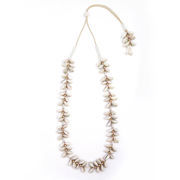 Handmade Mahala Necklace Online India