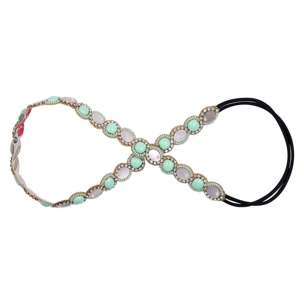 MAGGY HEADBAND