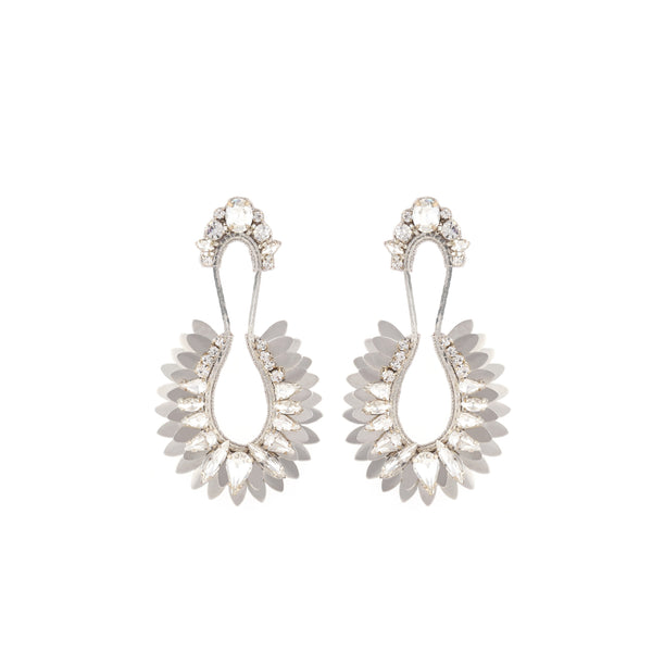 NIOR EARRINGS