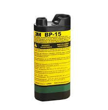 BP-15 3M® Battery Pack Rebuilding 3M® Breathe Easy Turbo PAPR