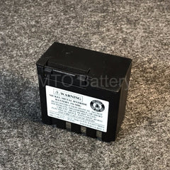 Snap-On Modis eaa0273b05a battery