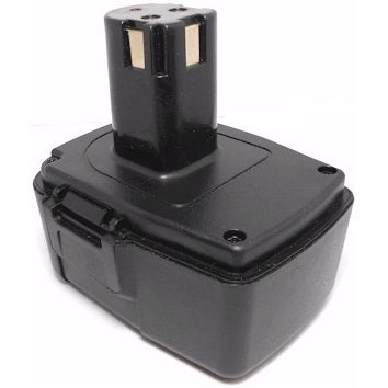 974852-002 Craftsman 9.6V Battery Rebuild Service