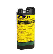 BP-15 3M Battery Rebuild Service