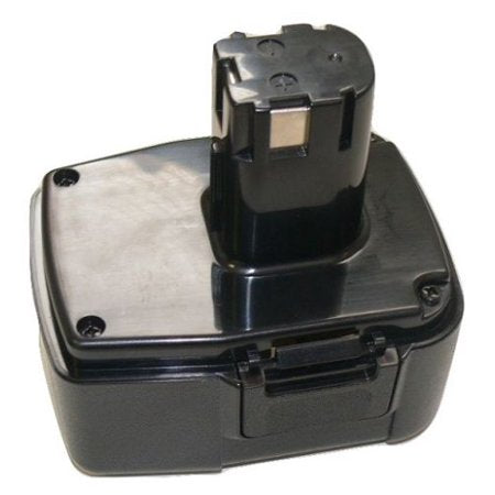 315.224520 Craftsman 12V Battery Rebuild Service