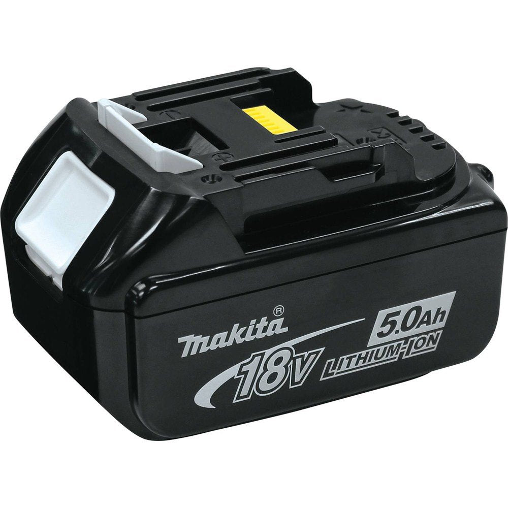 BL1850 Makita Lithium Battery - Non-Rebuildable