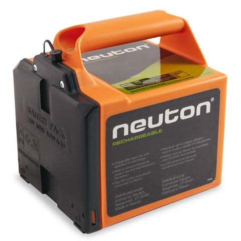 CE5 24V Neuton Battery Rebuild Service