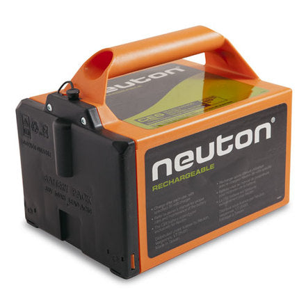 CE6 36V Neuton Battery Rebuild Service