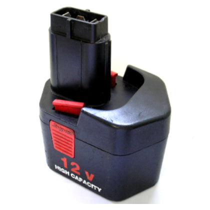 CTB312 Snap-On® 12V Battery Rebuild Service