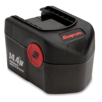 CTB4145 Snap-On® Battery Rebuild Service