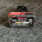 CTB8172 Snap-On Lithium Battery Rebuild Service