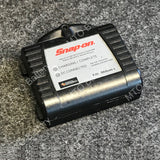 BK6000-2 Snap-On® Video Borescope Battery Rebuild Service