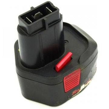 CTB312 SNAP ON BATTERY | MTO Battery