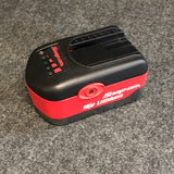 CTB6185 Snap-On® 18V Lithium Battery Rebuild Service