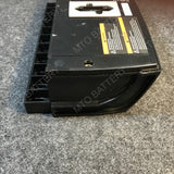 Rebuilt SEGWAY® Lithium Li-Ion Battery Packs (1 Battery)