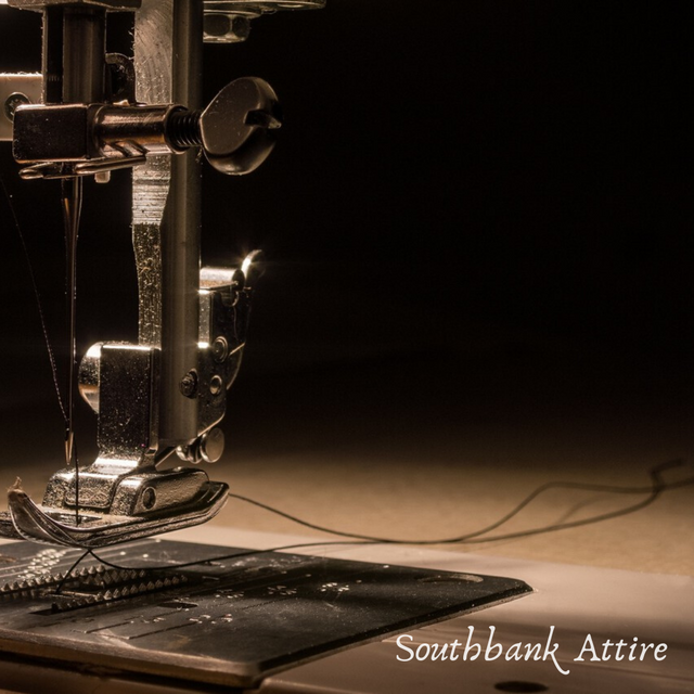 Southbank Attire | Find out more on what goes on behind the scenes