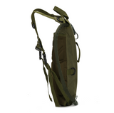 Preimum 2.5L Hydration Bladder Water Backpack Drink Bag