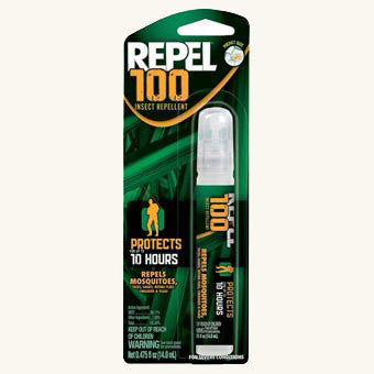 Repel 100% Deet Pen