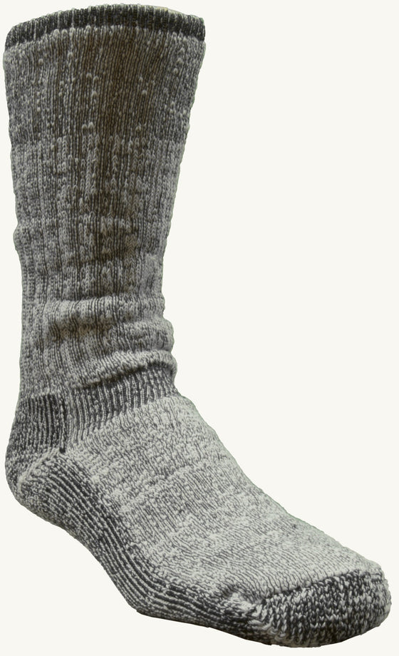 Expedition Weight Merino Wool Socks