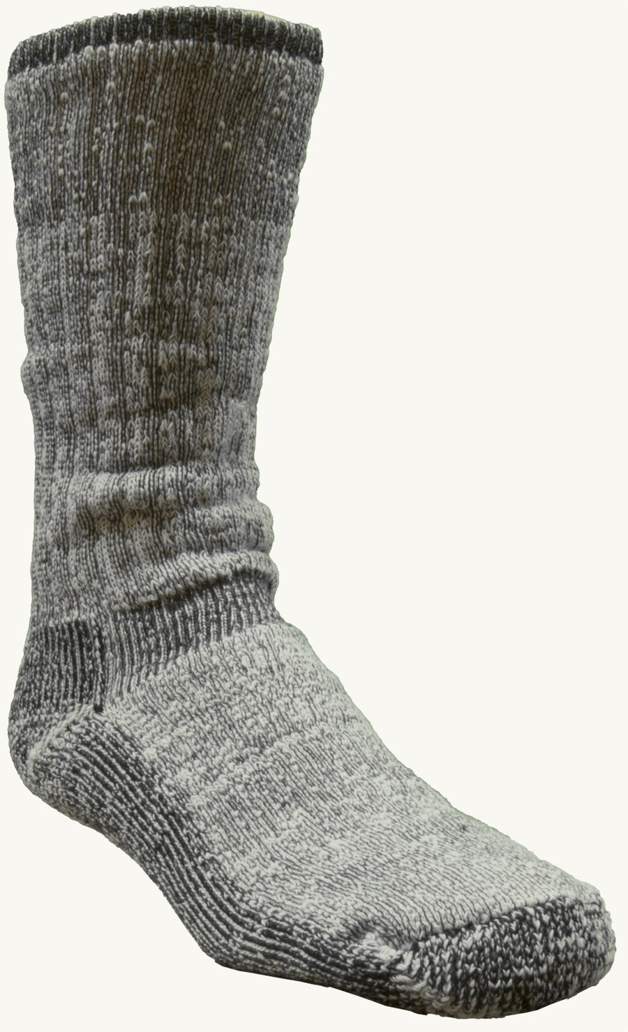 The Day Hiker Expedition Merino Wool Socks