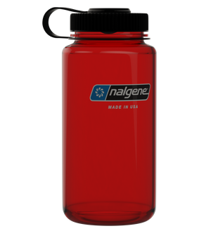 Nalgene 32 oz. Widemouth Bottle