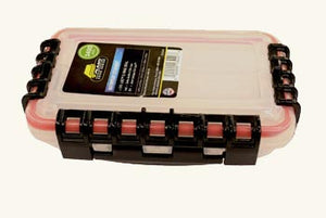Stow Away Waterproof Case