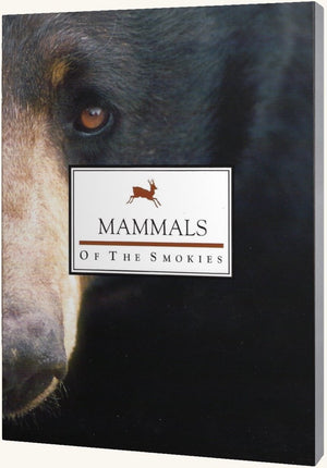 Mammals of the Smokies