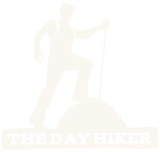 The Day Hiker