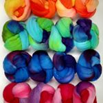 Dye Workshop - April 9-10, 2021