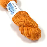 Silkdance (half skeins)