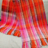 4-Day Weaving Workshop (November)