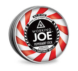 Working Joe Balms