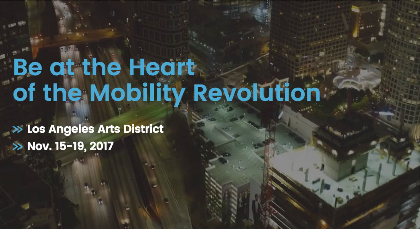 See.Sense selected as LA New Mobility Challenge finalist