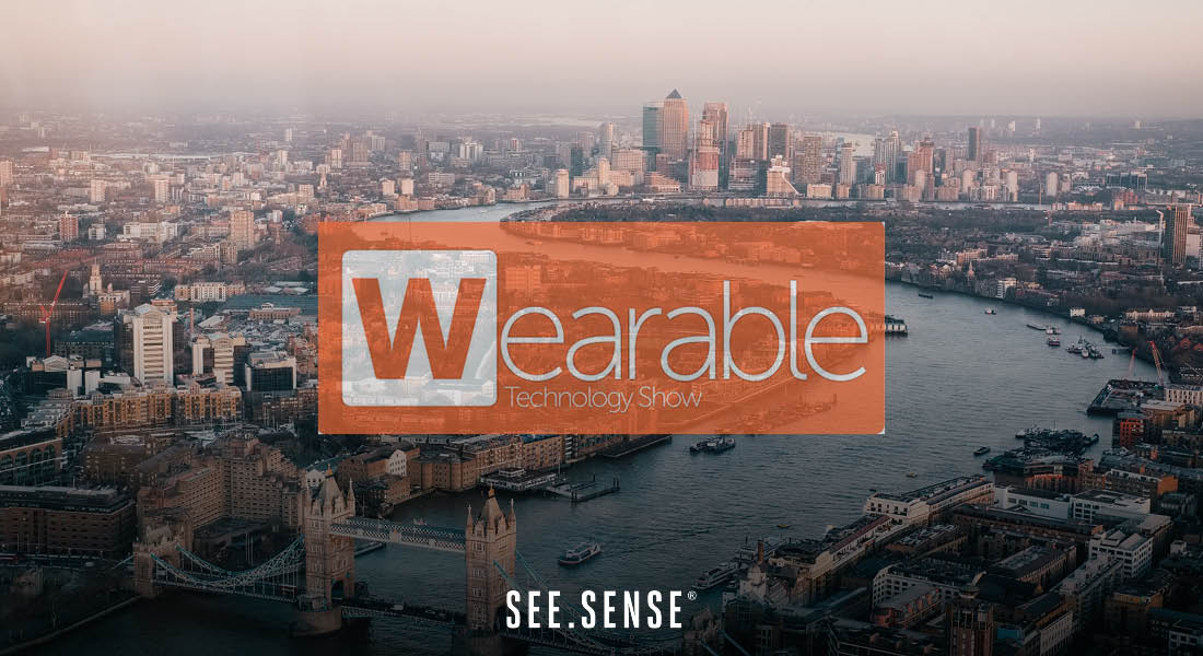 Wearable Technology Show
