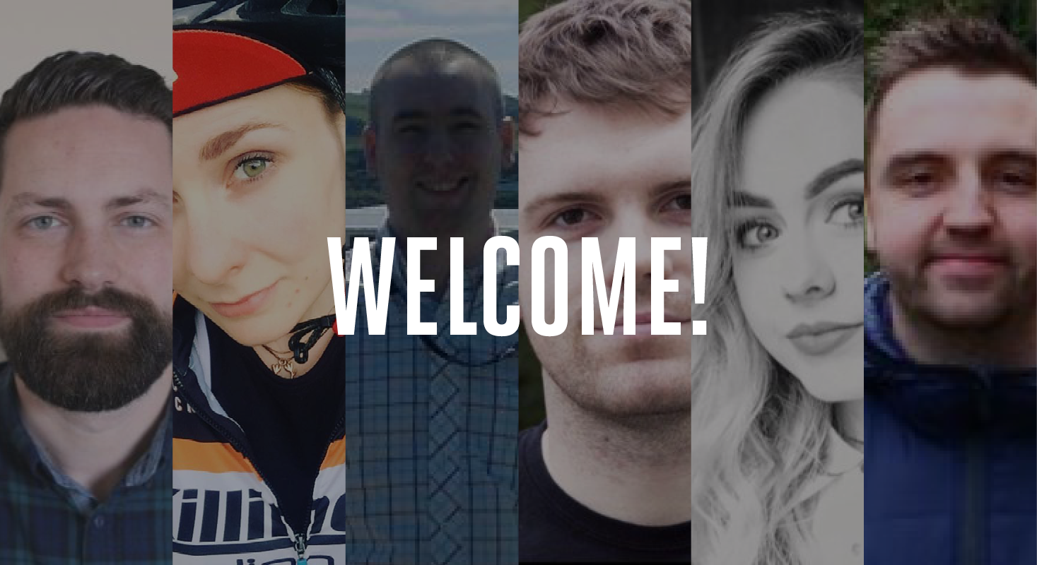 See.Sense is growing: Meet our fresh faces!