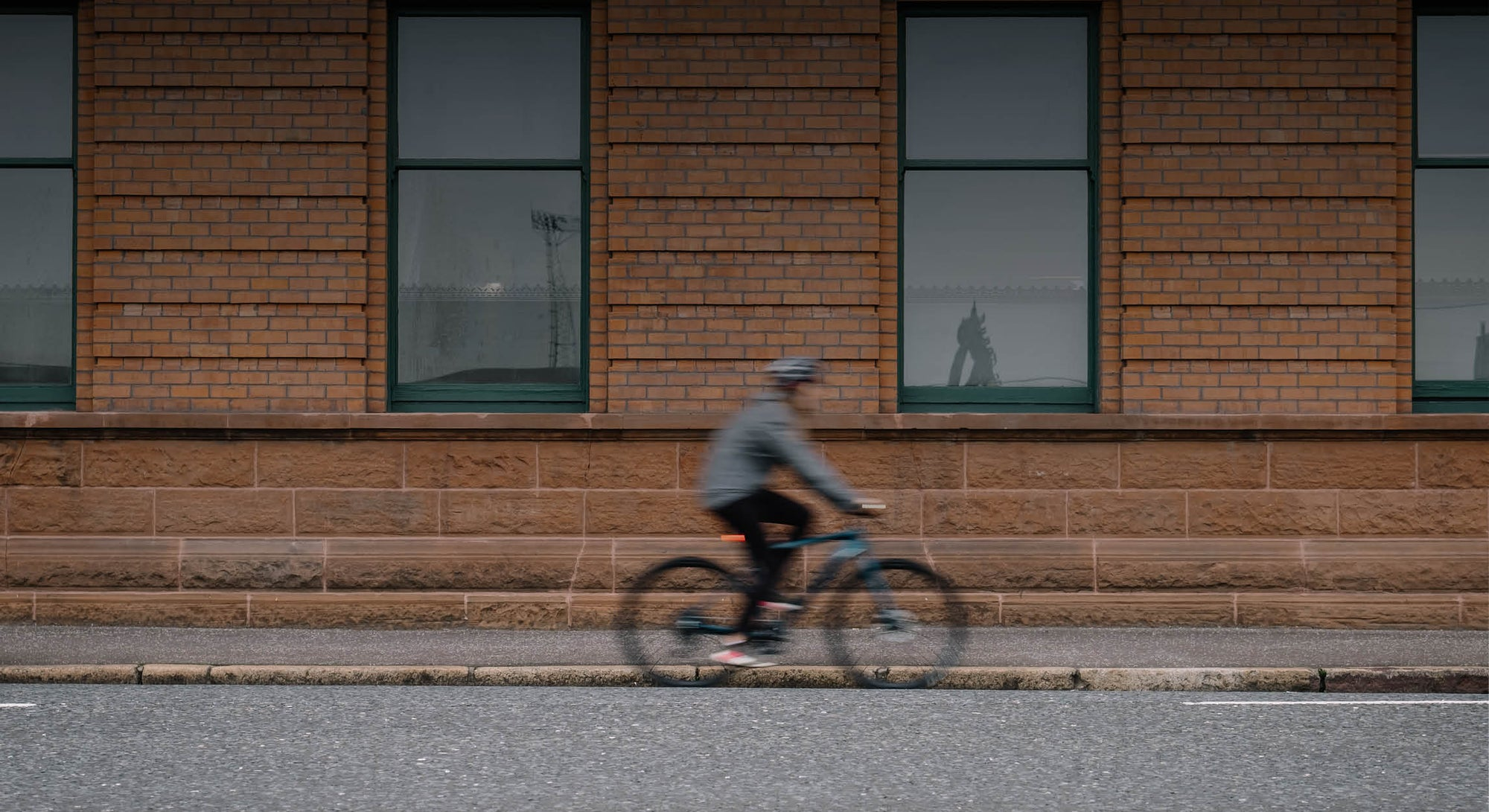 See.Sense - Announcing Our New Smart Cycling Project In Denver