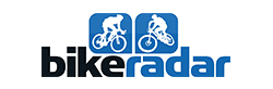 Bike Radar review See.Sense ICON