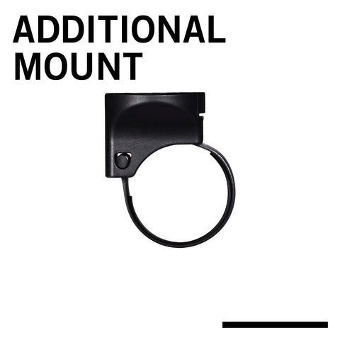 Additional BEAM Mount X1 (Add On)