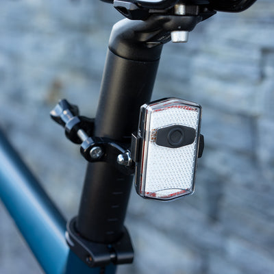 See.Sense ACE & ICON2 GoPro Mount