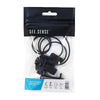 See.Sense ACE & ICON2 Mount Kit-Adapters-See.Sense