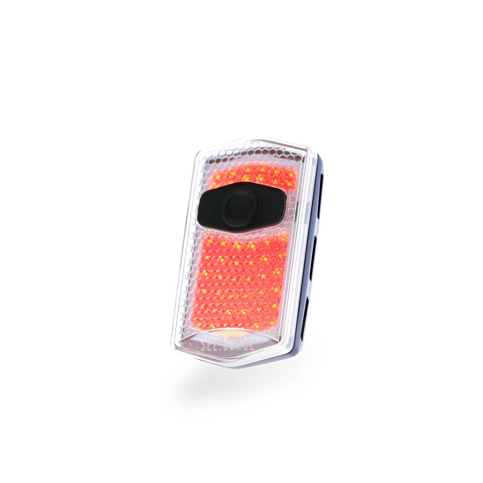 See.Sense ACE Rear Light