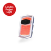 See.Sense ACE Rear Light (London Cycling Project)