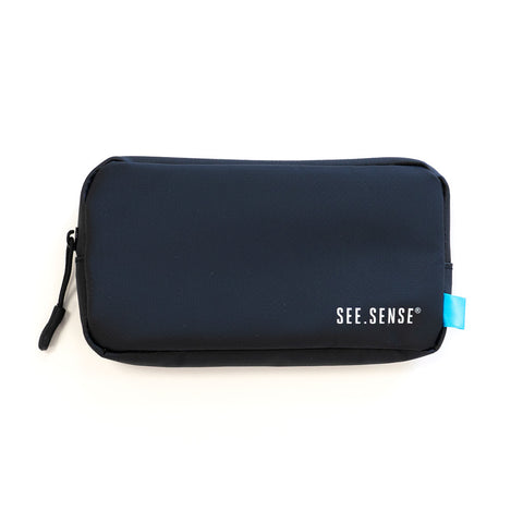 See.Sense Phone & Accessories Pouch